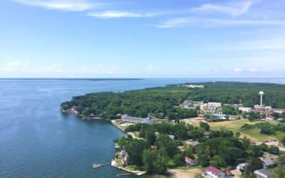 10 Best Things to Do in Put-in-Bay with the Family
