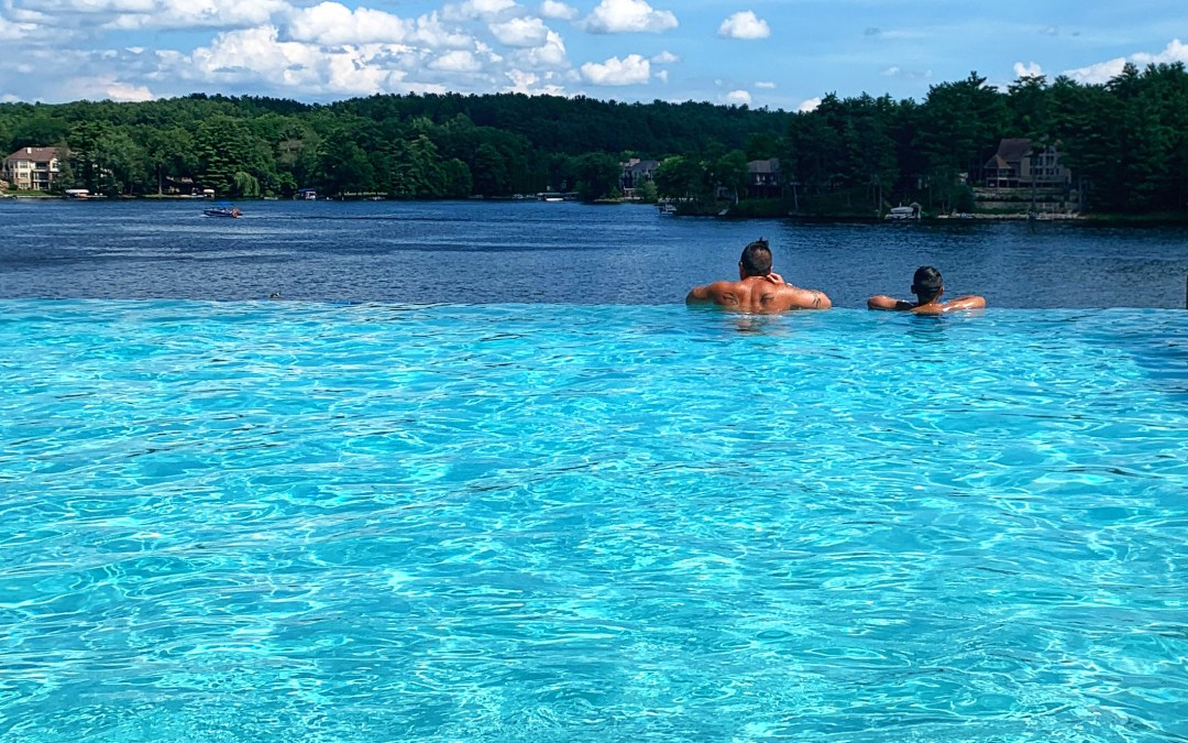 First Timers Guide (and Tips) to Enjoy Wilderness Resort in Wisconsin