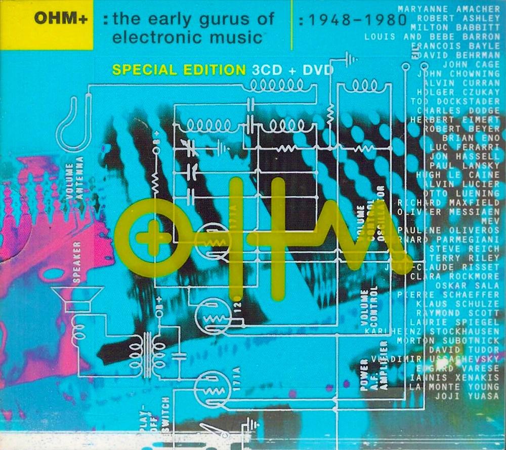 medium resolution of ohmplus cover v4