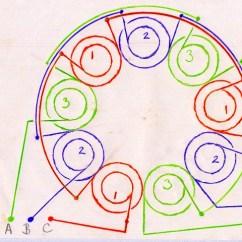 Wind Generator Wiring Diagram Mobile Block Circuit Stator   Otherpower