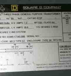 480 volt single phase transformer wiring diagram 480 get square d industrial control transformer wiring diagram square d isolation transformer wiring  [ 1536 x 1024 Pixel ]
