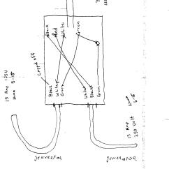 Dryer Power Cord Wiring Diagram Dicot Flower Blank Printable Generator To Backfeed Breakers, Generator, Free Engine Image For User Manual Download
