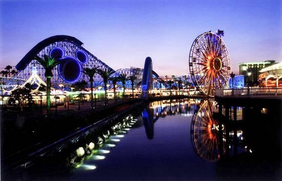 Πάρκα της Disney (9)