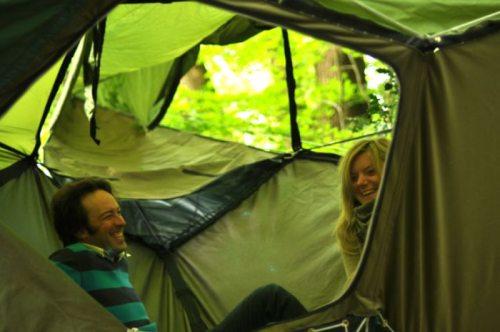 Πρωτοποριακή κρεμαστή σκηνή camping (6)