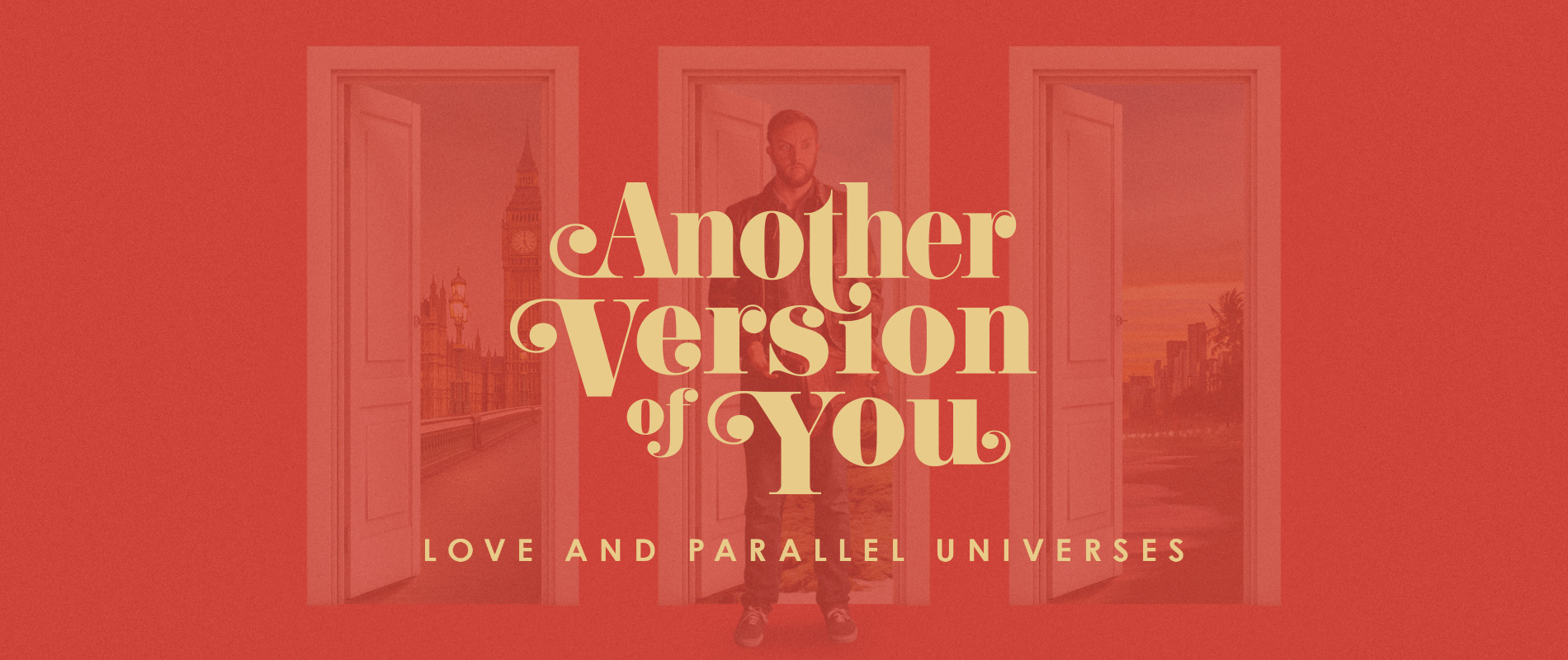 Image result for another version of you movie""