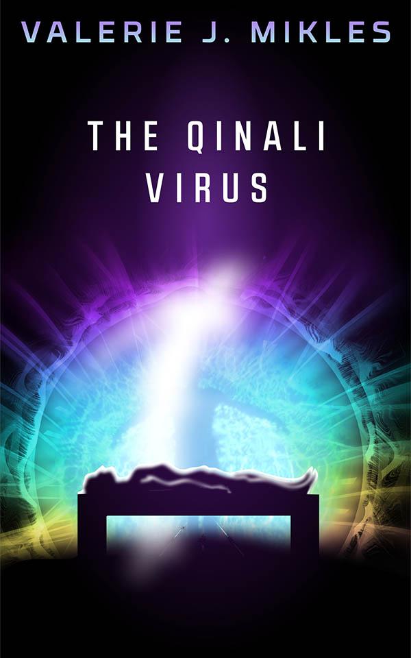 The Qinali Virus