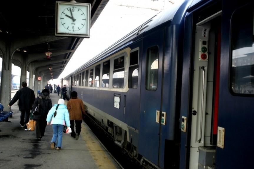 tren in gara de nord 1_rsz