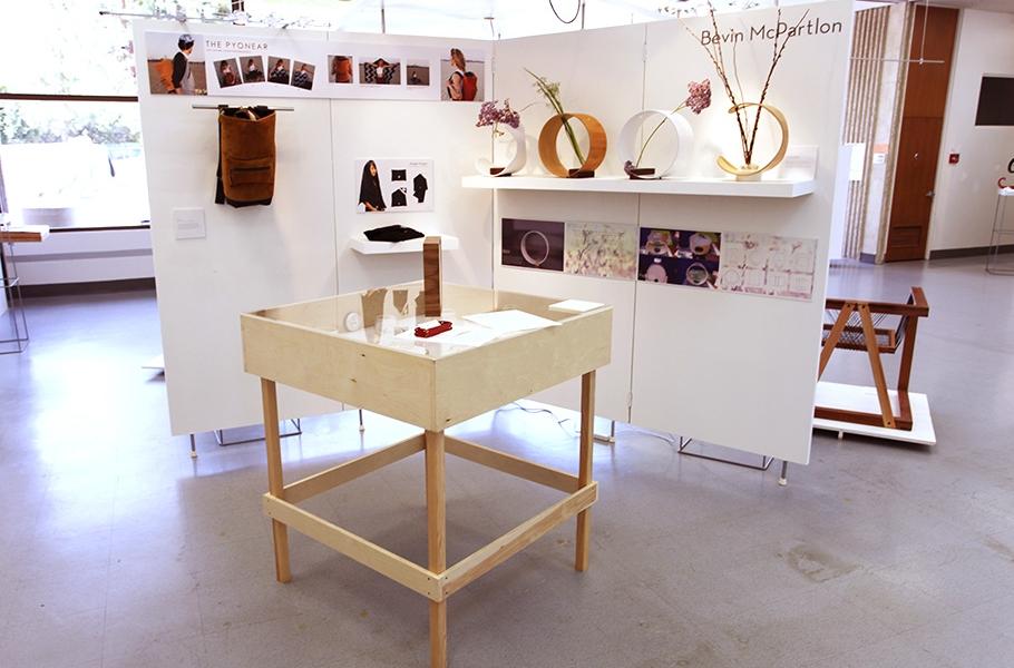 Image Result For Interior Design Shops Online