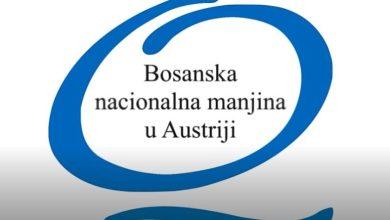 Photo of Anketa u Austriji: Priznata nacionalna manjina je garant očuvanja bh. identiteta