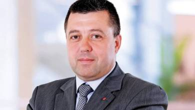 Photo of HAJRUDIN DR. HAVIĆ – kandidat SDP BiH Bihać za gradonačelnika Grada Bihaća