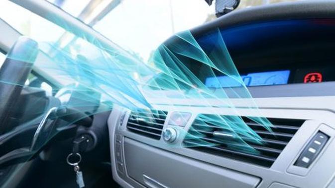 Tips Cara Merawat AC Mobil Idaman dengan Benar