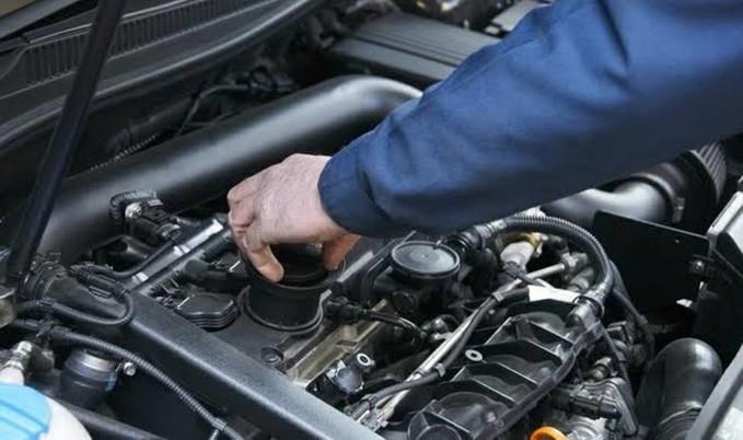 Biaya Operasional Mesin Diesel Lebih rendah