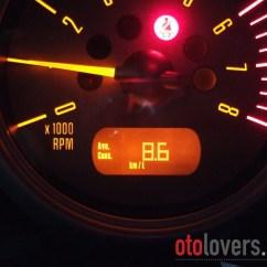 Konsumsi Bbm All New Kijang Innova Diesel Warna Interior Grand Avanza Perbandingan Bahan Bakar Mobil Serba Serbi