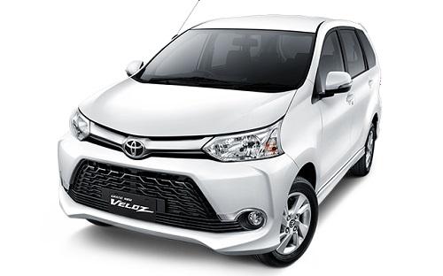 harga all new avanza veloz 2019 agya trd s 2018 toyota dan spesifikasi terbaru ...