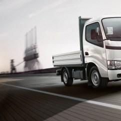 Dimensi All New Kijang Innova Corolla Altis Launch Date In India Toyota Surabaya, Dealer Surabaya ...