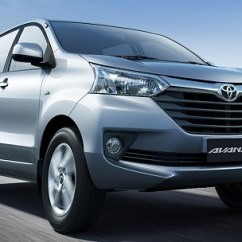 Harga Grand New Avanza 2016 Bekas Aksesoris Mobil Toyota Terbaru 2019 Otomaniac Daftar
