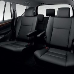 All New Innova Venturer 2017 Grand Avanza Veloz Index Of Wp Content Uploads 01 Interior Toyota 500x320 Jpg 05 Jan 20 11 20k