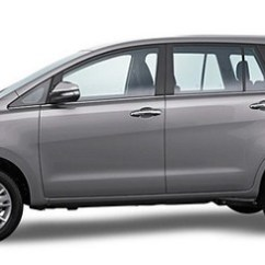 Innova New Venturer 2017 Grand Veloz 1.5 Hitam Harga Toyota Dan Spesifikasi Terbaru 2019 Otomaniac Review