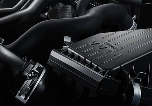 spesifikasi new agya trd 2017 letak nomor mesin grand avanza harga toyota facelift terbaru 2019 dan lengkap vvt i dohc