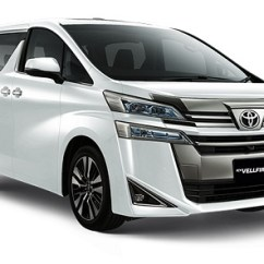 Harga All New Vellfire 2018 Injector Grand Avanza Index Of Wp Content Uploads 03 Review Toyota Jpg 27 Mar 10 58 40k