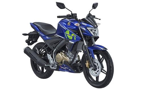 Daftar Dan Harga Motor Sport Terlaris Di Indonesia, Daftar Dan Harga Motor Sport Terlaris Di Indonesia