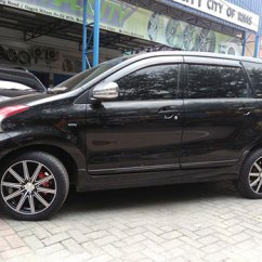 Grand New Avanza Modifikasi Velg All Camry 2.5 V A/t Index Of Wp Content Uploads 2018 10 Toyota Jpg