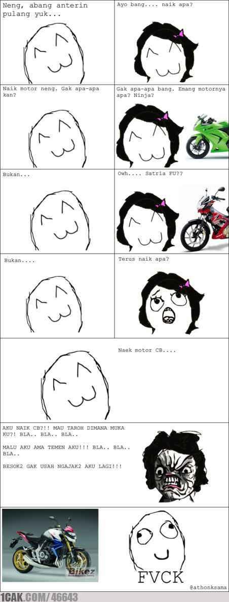 meme motor 1 (1)