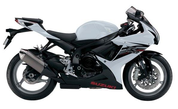 2013-Suzuki-GSXR600d