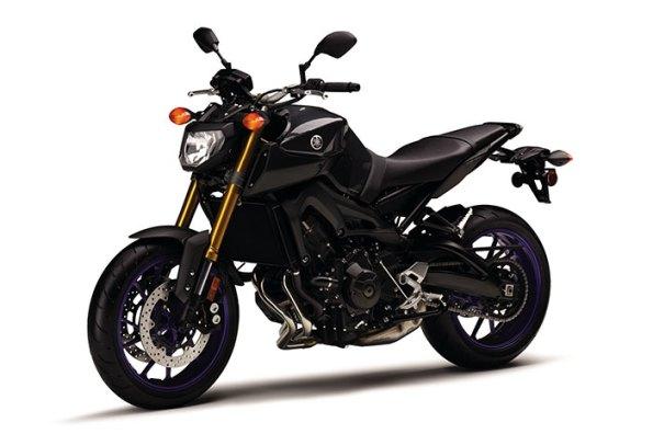 2014 Yamaha FZ-09 (3)