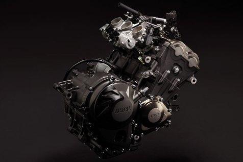 2014 Yamaha FZ-09 (6)