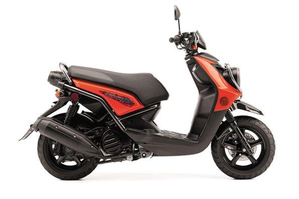 2014-Yamaha-Zuma125a