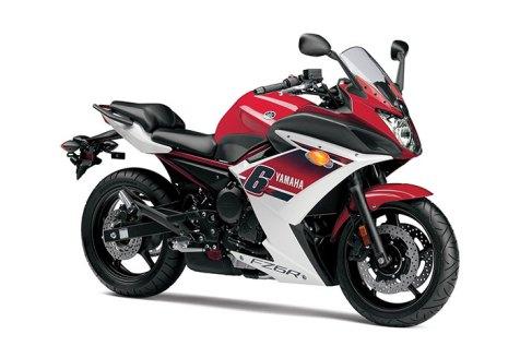 2014-Yamaha-FZ6Rf