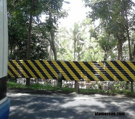 Pembangunan Tol Bali (10)