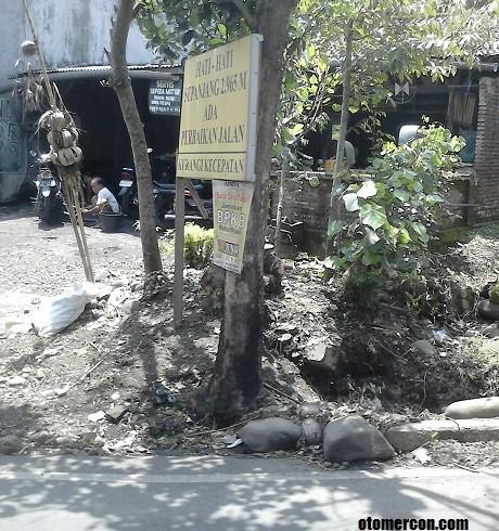 Pembangunan Tol Bali (13)