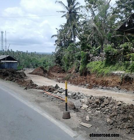 Pembangunan Tol Bali (14)