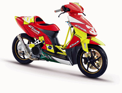 Click-Racing-MOTO-GP-by-SRY1