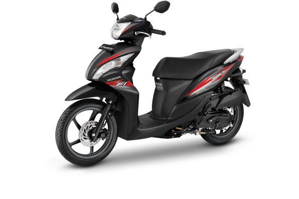 Honda Spacy PGM-FI (2)