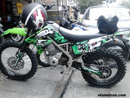 klx metal mulishat (2)