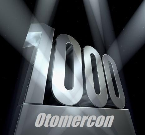 1000-articles-oto