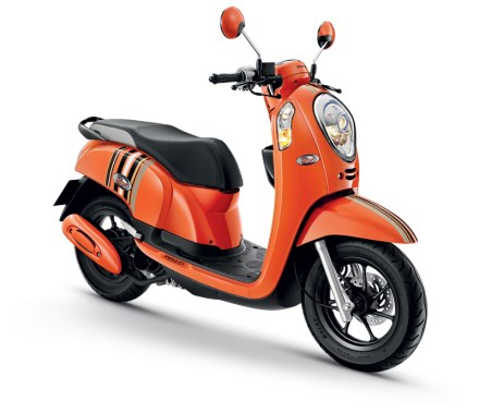 honda scoopy i club 12 (1)