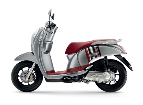 honda scoopy i club 12 (3)