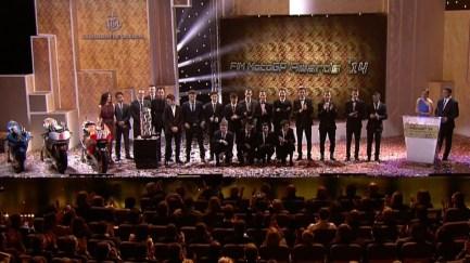 2014-fim-awards_slideshow_169