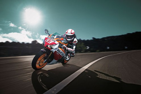 2015-Honda-CBR1000RR-SP-Repsol-Edition2-small