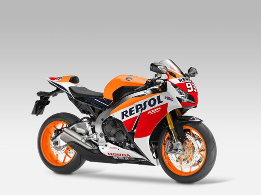 2015-Honda-CBR1000RR-SP-Repsol-Edition4-small