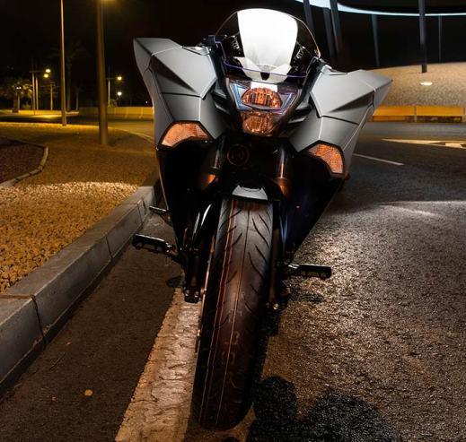 2015-Honda-NM4-Vultus2-small