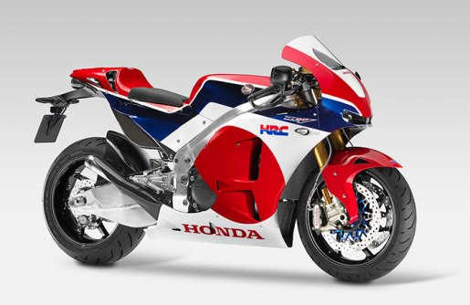 2015-Honda-RC213VS-Prototype4-small