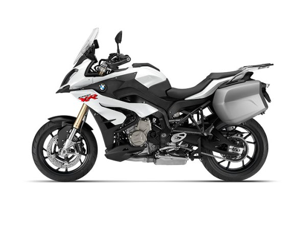 2015-BMW-S1000XR1-small