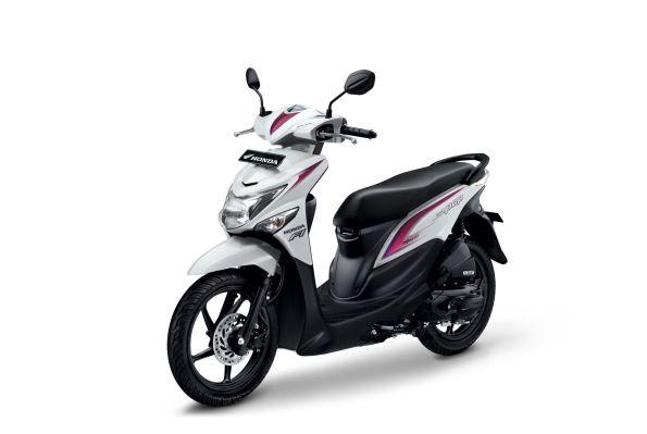 Honda BeAT Pop eSP 2015 otomercon (4)