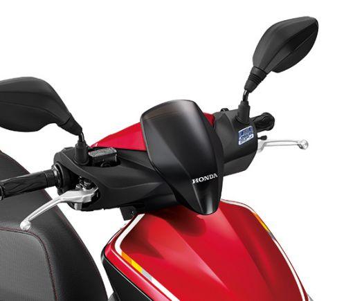 New Honda Moove Thailand Otomercon (4)