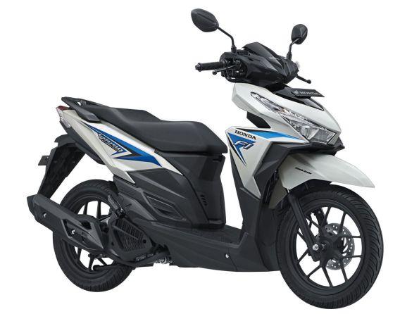 Honda Vario 125 eSP otomercon (1)